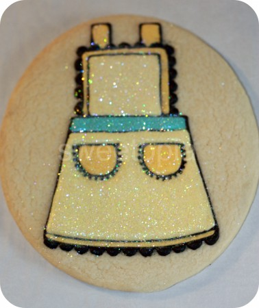 apron-cookie