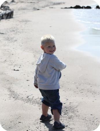 carter-beach2