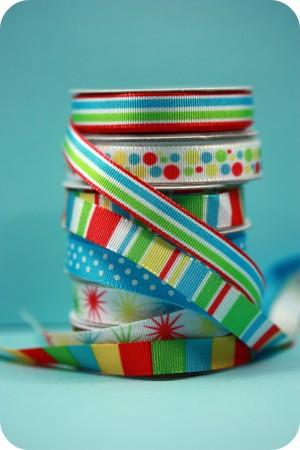 rainbow-ribbon