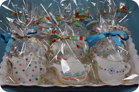rainbow-tea-party-cookies