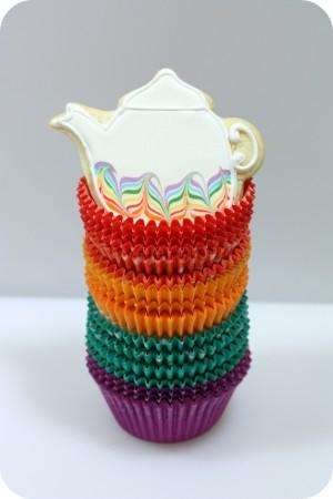 swirly-tea-pot