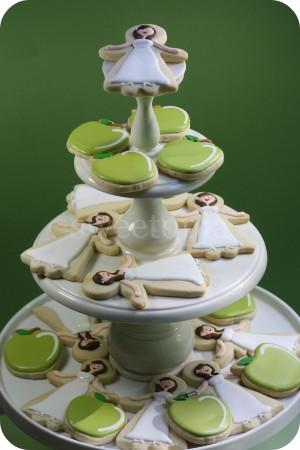 bride-cookies-tier-2