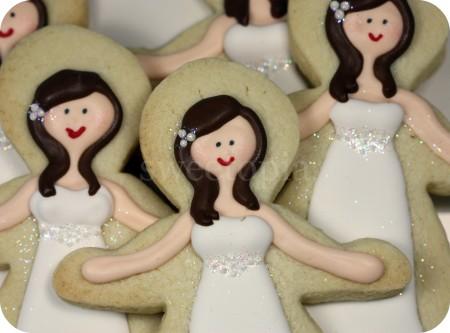brides-close-up1
