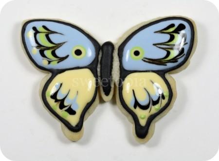 butterfly-71