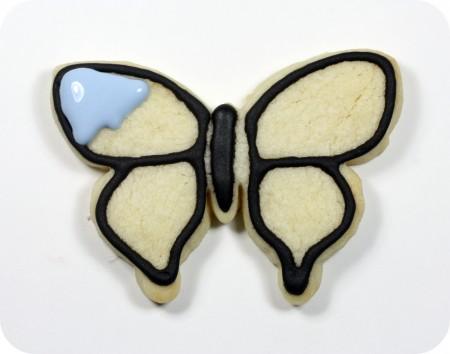 butterfly-fill-in