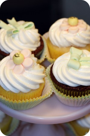 cupcakes closer2