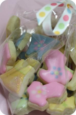 mini cookies3