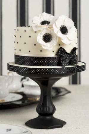 Anemone cake peggy porschen