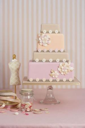 button cake peggy porschen